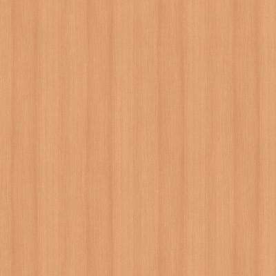 LG Interieur wrapfolie...