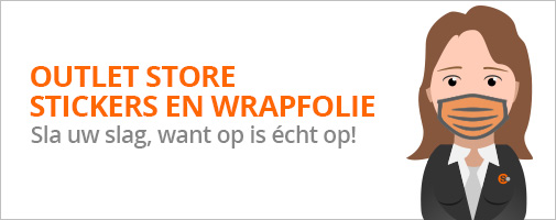 outletstore-wrapfolie