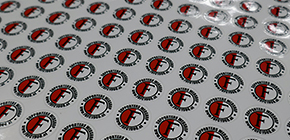 stickerland-labels