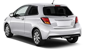 3-deurs-hatchback.jpg