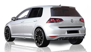 5-deurs-hatchback-met-driehoeksruitje.jpg