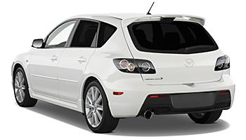 5-deurs-hatchback-met-vaste-zijruit.jpg